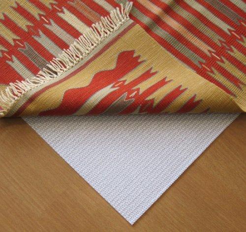 詳細の写真3: コンヤキリム/センターラグサイズ 223×63cm