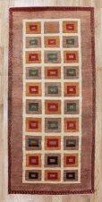 画像4: カシュクリ細長サイズ197×80