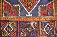 画像4: トルコ絨毯 99×49cm (4)