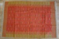 コンヤキリム【アクセントラグサイズ】 163×113 cm