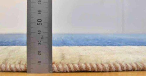 詳細の写真1:   カシュクリ/アクセントラグサイズ161×98cm